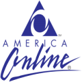America Online - a Nostalgic Look Back to Internet Beginnings