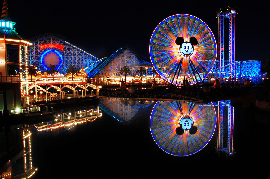 http___jux-user-files-prod_s3_amazonaws_com_2012_02_17_10_32_48_672_Anaheim_CA_Adventure